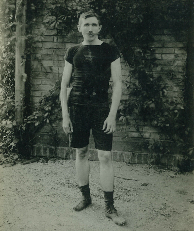 Gillemot Ferenc